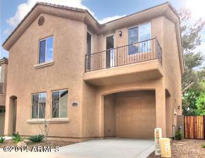 1131 W AUBURN Street, Mesa, AZ 85201