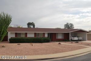 933 E 9TH Place, Mesa, AZ 85203