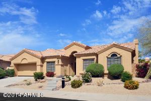7654 E HARTFORD Drive, Scottsdale, AZ 85255