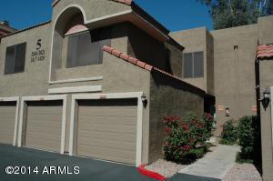5122 E Shea Boulevard, 1018, Scottsdale, AZ 85254