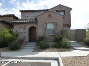 3619 E ZACHARY Drive, Phoenix, AZ 85050