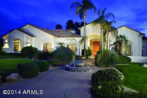 7155 E BELMONT Avenue, Paradise Valley, AZ 85253