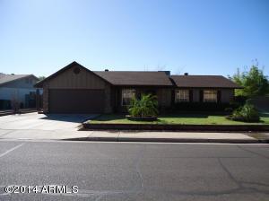 3703 E FARMDALE Avenue, Mesa, AZ 85206
