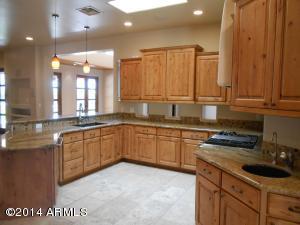 11601 N 68TH Place, Scottsdale, AZ 85254