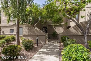 15380 N 100th Street, 2102, Scottsdale, AZ 85260