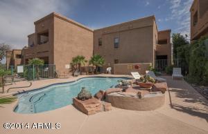 13804 N SAGUARO Boulevard, 107, Fountain Hills, AZ 85268