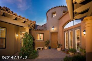 20286 N 84th Way, Scottsdale, AZ 85255