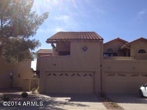 11011 N 92ND Street, 1019, Scottsdale, AZ 85260