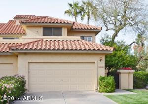 9705 E MOUNTAIN VIEW Road, 1114, Scottsdale, AZ 85258