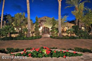 8032 N 75TH Street, Scottsdale, AZ 85258