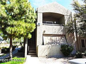 1295 N Ash Street, 1011, Gilbert, AZ 85233