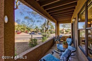 16657 E GUNSIGHT Drive E, 192, Fountain Hills, AZ 85268