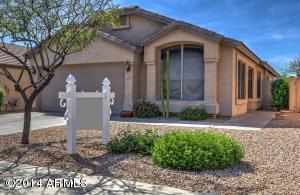 21610 N 46TH Place, Phoenix, AZ 85050