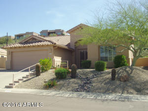 13615 N WOODSIDE Drive, Fountain Hills, AZ 85268