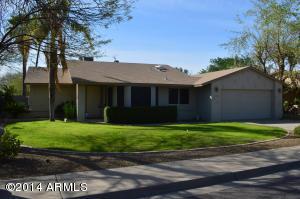 9415 E POINSETTIA Drive, Scottsdale, AZ 85260
