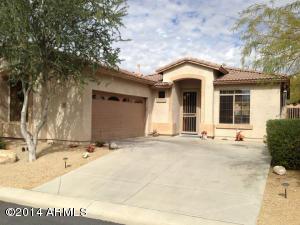 7226 E NORTHRIDGE Street, Mesa, AZ 85207
