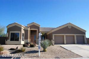 4837 E SLEEPY RANCH Road, Cave Creek, AZ 85331