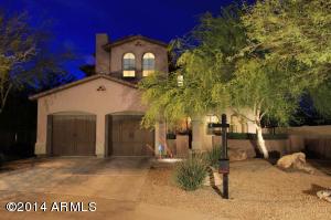 3736 E ROBIN Lane, Phoenix, AZ 85050