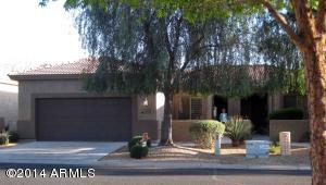 25 S QUINN Circle, 44, Mesa, AZ 85206