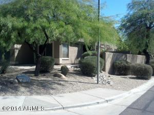 10325 E PENSTAMIN Drive, Scottsdale, AZ 85255