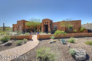 35060 N 86TH Way, Scottsdale, AZ 85266