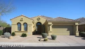22715 N 39th Place, Phoenix, AZ 85050