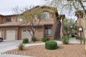 11500 E COCHISE Drive, 2091, Scottsdale, AZ 85259