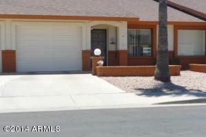8261 E Keats Avenue, 398, Mesa, AZ 85209