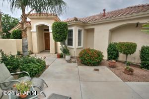 7942 E DESERT COVE Avenue, Scottsdale, AZ 85260