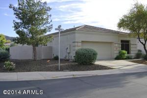 2231 E Branham Lane, Phoenix, AZ 85042