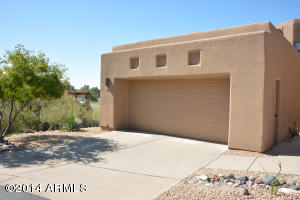 13013 N PANORAMA Drive, 103, Fountain Hills, AZ 85268