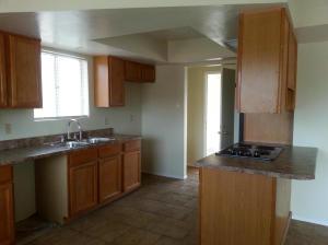 13651 N 21ST Avenue, Phoenix, AZ 85029