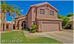 1698 W SAN REMO Street, Gilbert, AZ 85233