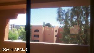 12212 N PARADISE VILLAGE Parkway S, 404, Phoenix, AZ 85032