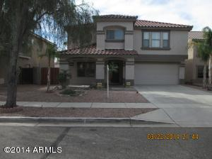 3131 W MOLLY Lane, Phoenix, AZ 85083