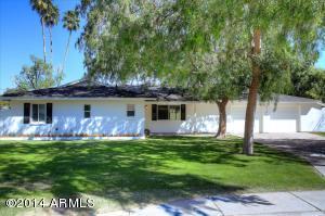 5140 E Osborn Road, Phoenix, AZ 85018