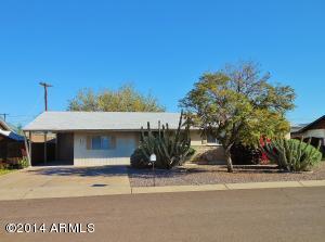 8706 E BROADWAY Road, Mesa, AZ 85208