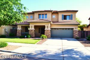 18633 E KINGBIRD Drive, Queen Creek, AZ 85142