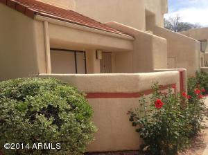 1432 W Emerald Avenue, 51, Mesa, AZ 85202