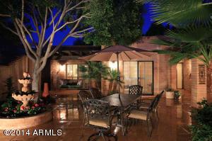6845 N 17TH Place, Phoenix, AZ 85016