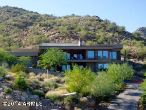 14728 N MARIPOSA Court, Fountain Hills, AZ 85268