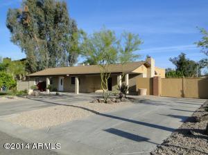 4138 E VILLA MARIA Drive, Phoenix, AZ 85032