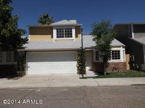 3552 E LE MARCHE Avenue, Phoenix, AZ 85032