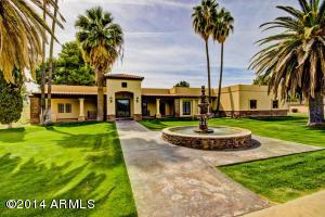 1011 E CALLE DE ARCOS Street, Tempe, AZ 85284