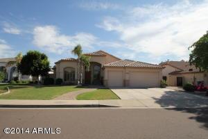 2513 E MALLORY Street, Mesa, AZ 85213