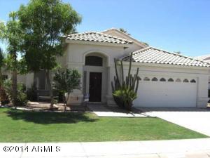 4344 N 32ND Place, Phoenix, AZ 85018