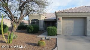 16655 E SAGUARO Boulevard, 115, Fountain Hills, AZ 85268
