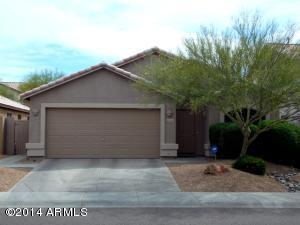 29431 N 51ST Street, Cave Creek, AZ 85331