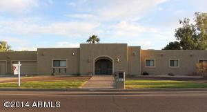 6315 E SWEETWATER Avenue, Scottsdale, AZ 85254