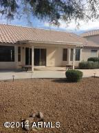 1219 W WAHALLA Lane, Phoenix, AZ 85027